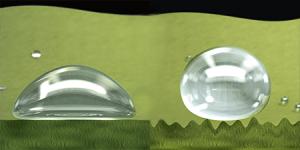nanosphere-funktion-02